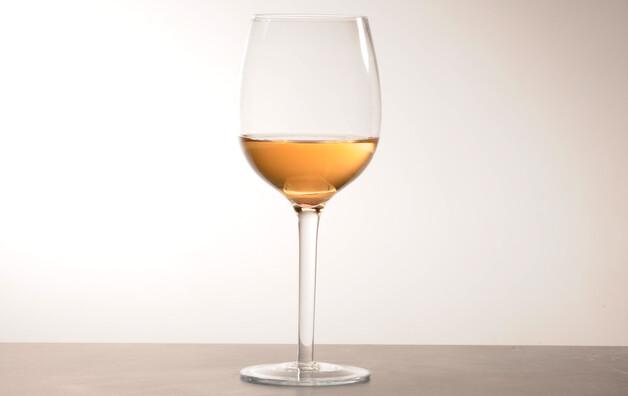 Kir (au vin blanc)