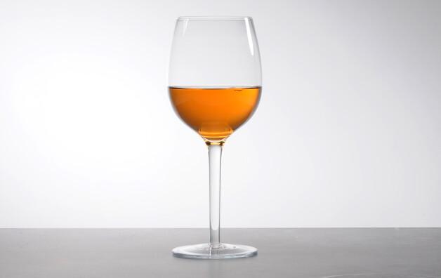 Vin rosé 11°