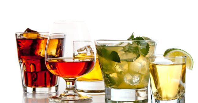 alcool et diab te oui mais toujours avec mod ration. Black Bedroom Furniture Sets. Home Design Ideas