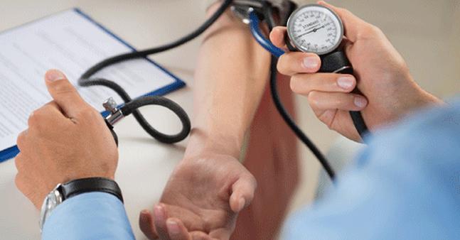 Hypertension et diabète, à soigner de concert