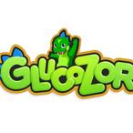 GlucoZor maintenant disponible sur l'appstore