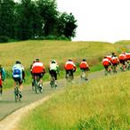 23ème édition de la Randonnée Cycliste du Diabète