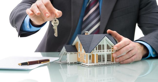 assurance pret immobilier et diabete